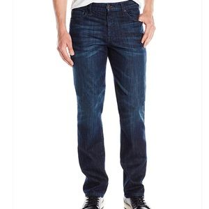 Joe's Jeans | The Classic Straight Leg Mon…